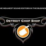 News: The Detroit Chop Shop Summer Internship