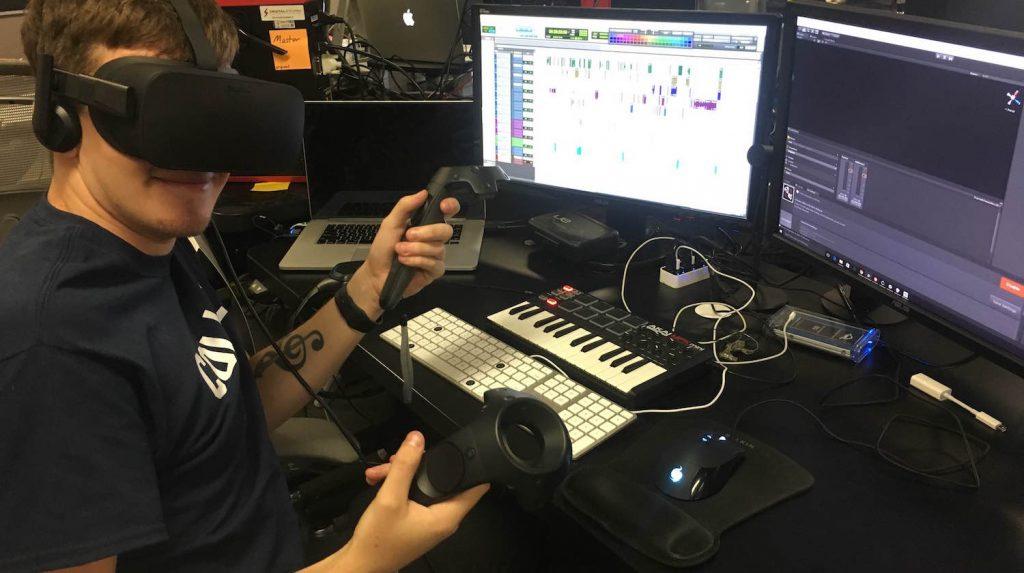 VR-Audio-Travis-Fodor