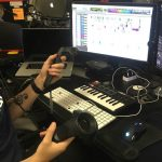 VR Audio: Trends and Challenges of Pioneering a New Field
