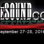 GameSoundCon Releases Game Audio Industry Survey 2016