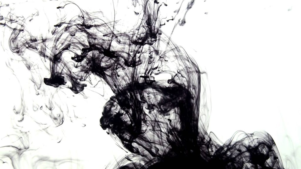 ink_in_water