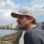 Accessible Gameplay for Blind and Sighted Players – An Interview with Per Anders Östblad