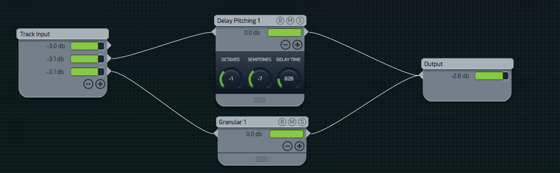 modular-interface