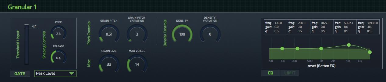 settings-bar