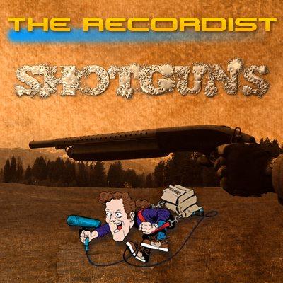 shotguns-hd-pro-cover-art-400v2