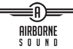 Win a vehicle library from Airborne Sound