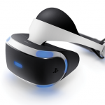 The Sound & Music Of Playstation VR Worlds
