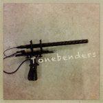 Tonebenders 054 – Sound Design For Radio & Podcasting Roundtable
