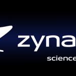 Win the amazing MORPH plugin by Zynaptiq