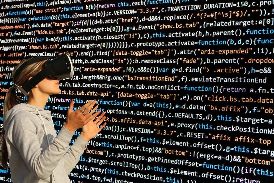 cyber-glasses-VR_intro