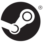 Valve Launches Steam Audio