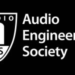 AES Forms Group to Explore Audio for New Realities