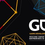 Sunday Sound Thought #62 – GDC Wrap Up: What Was Your Takeaway?