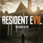 Soundworks Collection: The Sound & Music Of Resident Evil 7