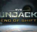 Gamasutra: VR cockpit audio in Gunjack 2: End of Shift