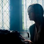 Sunday Sound Thought #81: Taking a Page from the Lessons of Screenwriters