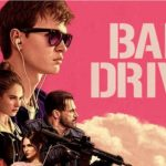 IBC: The Sound Mix Of Baby Driver