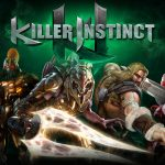 Gamasutra: Zack Quarles On Greater Accesssiblity Through Audio In Killer Instinct
