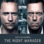 """Recording Foley Sound Effects For """"The Night Manager"""""""