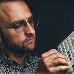 Broad(way) Theories of Sound – An Interview With Enrico De Trizio