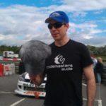 Rycote: Interview With Codemasters Senior Sound Designer Chris Jojo