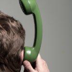 Unsung Audio