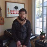 Deadline.com: Brett Hinton On The Sound Of Altered Carbon