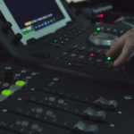 Know Thy Mixer: A guide to adapting your sound editing workflow