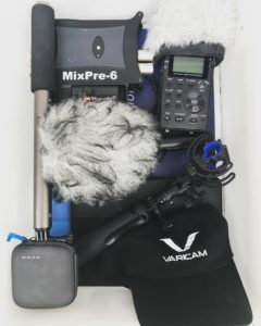 KoreyPereira_TravelRig2018